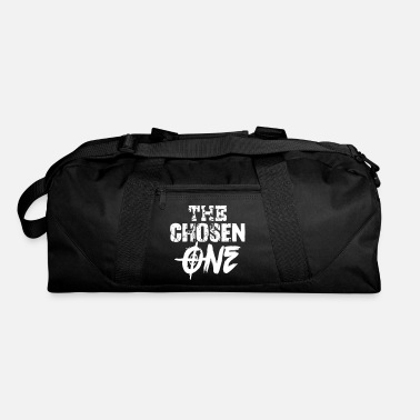 THE CHOSEN ONE - Duffle Bag