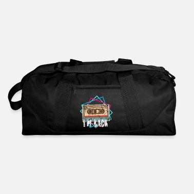 Technology Technology - Duffle Bag