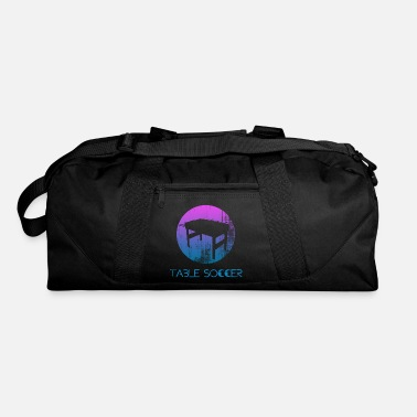 Kicker kicker - Duffle Bag