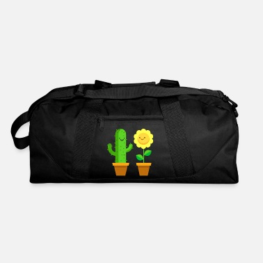 Culture I Love You Even Though You re A Prick Sometimes - Duffle Bag