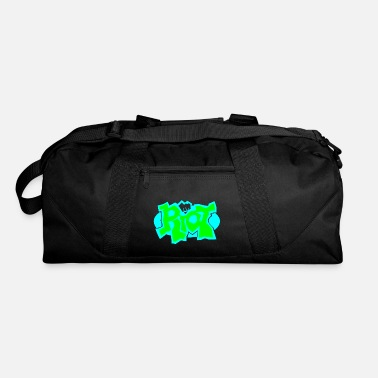 Online game online - Duffle Bag