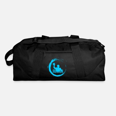 Water Sports water polo sport water sports - Duffle Bag