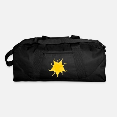 Element Element - Duffle Bag