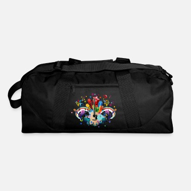 Celebrate celebration - Duffel Bag