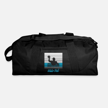 Water Sports water sports - Duffel Bag