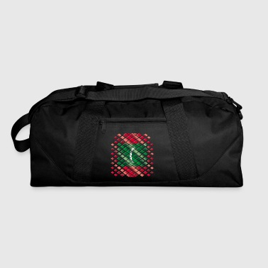 Maldives - Duffel Bag