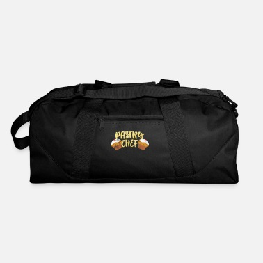Pastry Chef Pastry Chef - Duffel Bag