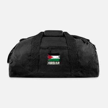 7ffe339e64c037 World Championship Jordan T Shirt - Duffle Bag
