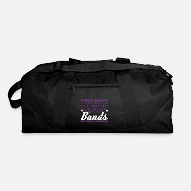 Brand Brands - Duffle Bag