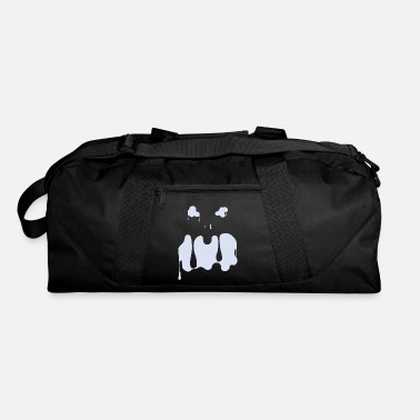 Monster monster - Duffel Bag