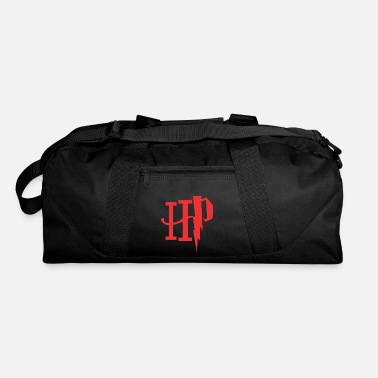 Community communication tool - Duffel Bag