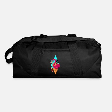 Bliss Blissful - Duffel Bag