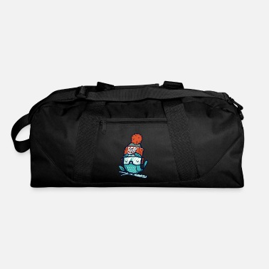 Net Net - Duffle Bag
