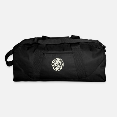 Stage Stage Crew - Duffle Bag