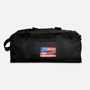 Independence Day Independence Day - Duffle Bag