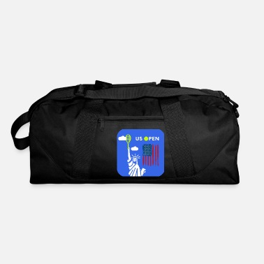 Australian Open US open - Duffle Bag