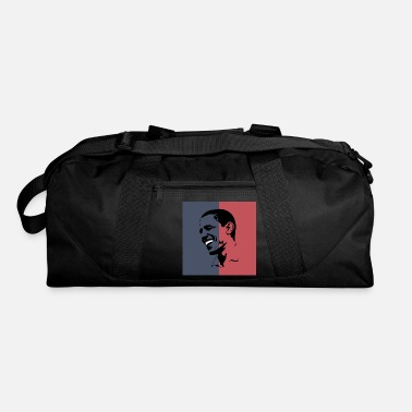 Obama Barack Obama - Duffle Bag