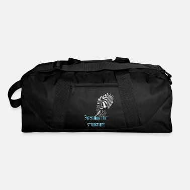 BestPrint2020 - Duffle Bag