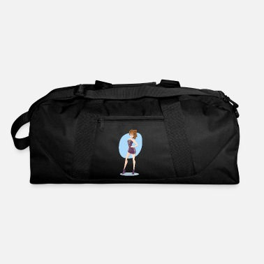 Fashion Fashion - Duffel Bag