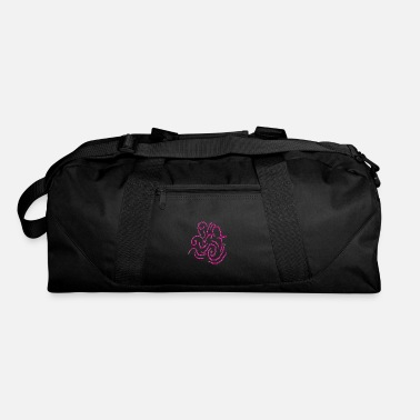 Shade shades - Duffel Bag