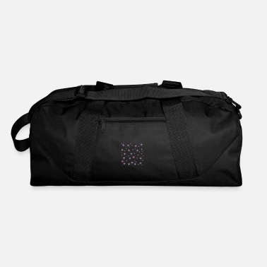 Space Coffee - Duffle Bag
