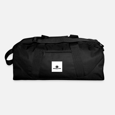 Established underground establishment - Duffel Bag