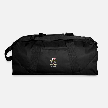 Shop Natural Hair Duffel Bags online  fabf983745099