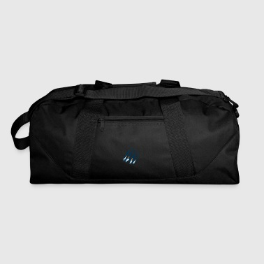 Ultra claws - Duffel Bag