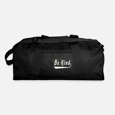 Unity Day Unity Day Be Kind - Duffle Bag