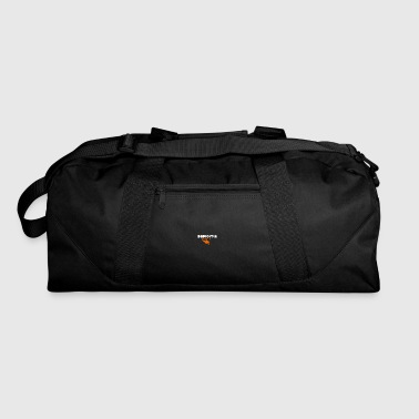 Helicopter Helicopter - Duffel Bag