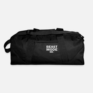 Mode Mode On Of - Duffle Bag
