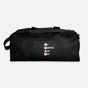 Undefined B374 undefined - Duffle Bag