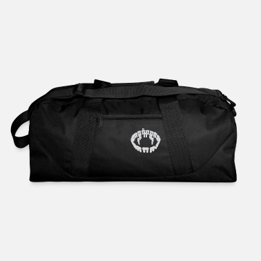 Druid Druid Leap Year - Duffle Bag