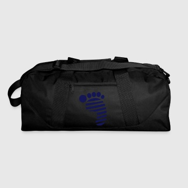 FOOT - Duffel Bag