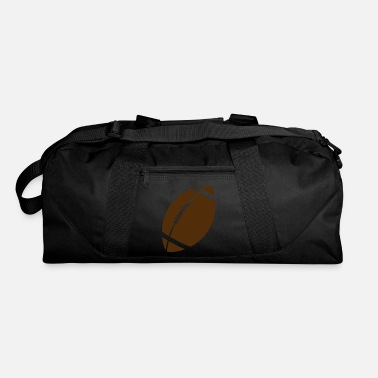 football - Duffle Bag