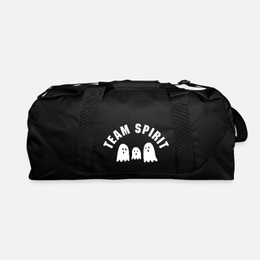 Team Spirit Team Spirit - Duffle Bag