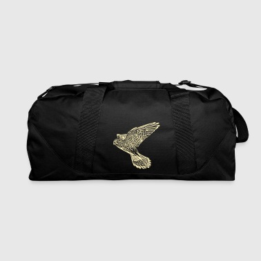 Falcon Falcon - Duffel Bag