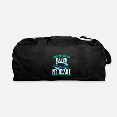 Water Love Swimming water love - Duffle Bag