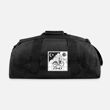 a7c8302cf46d 23FA030 - Tekno 23 blotter albert - Duffle Bag