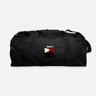 Egypt Egypt - Duffle Bag