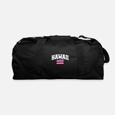 Hawaii Hawaii Hawaii - Duffle Bag