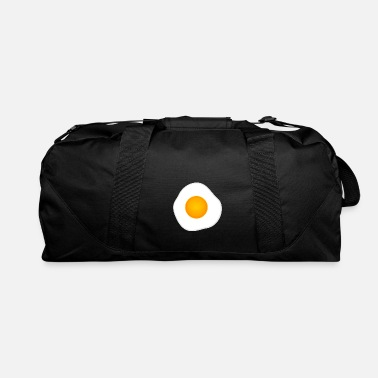 Egg Eggs - Duffel Bag