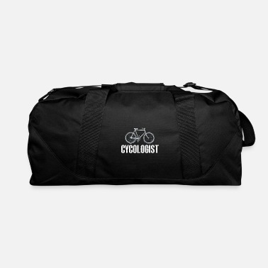 Cycling Cycling - Duffel Bag
