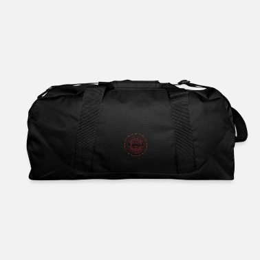 Yourself Be yourself - Duffel Bag