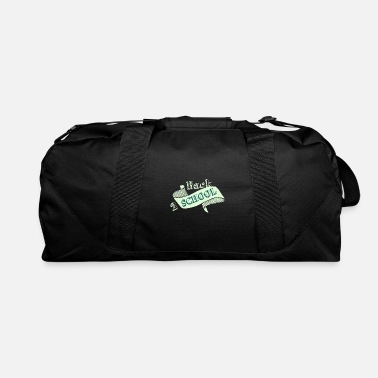 Back To School Back to school - Back 2 school - Duffle Bag