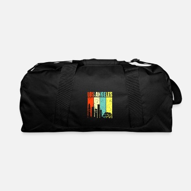 Los Angeles Los Angeles - Duffle Bag