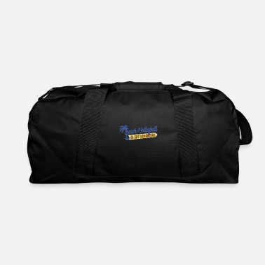 Beach Volleyball Beach volleyball beach-volleyball - Duffle Bag