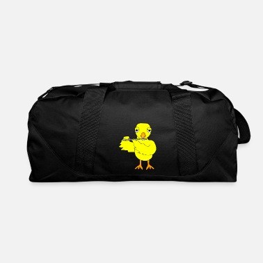 Piccolo Piccolo Chick - Duffel Bag