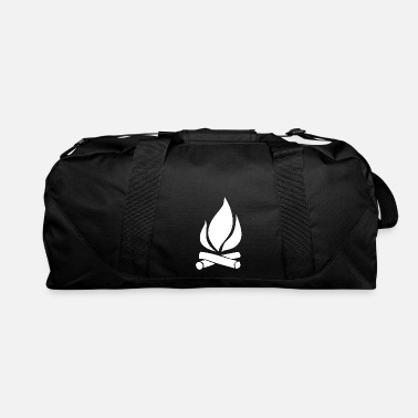Recreate outdoor recreation - Duffle Bag