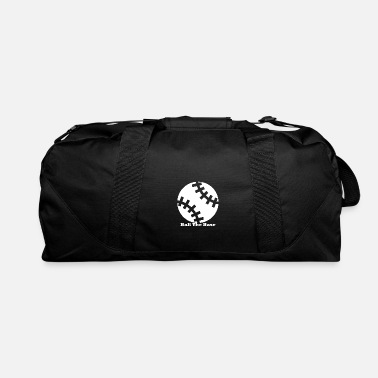 Ball Ball The Base - Duffel Bag